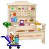Kinder-Rollenspiele.de Kinderkaufladen Bestseller